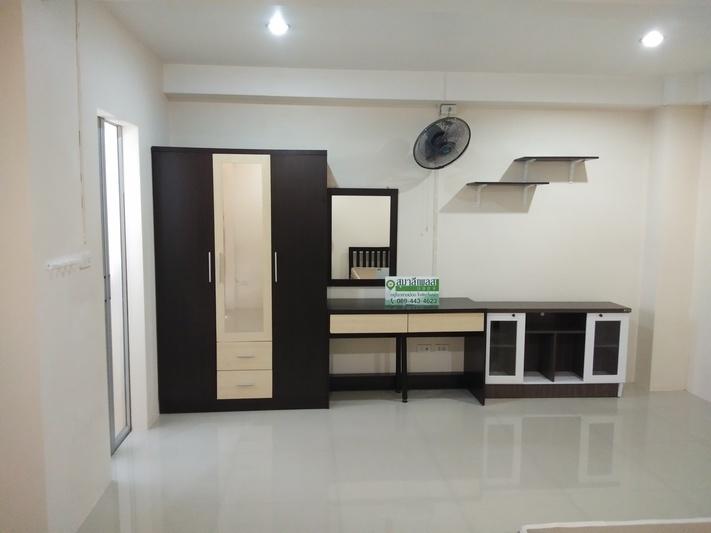home1123 (6)