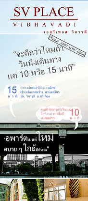 home1137 (4)