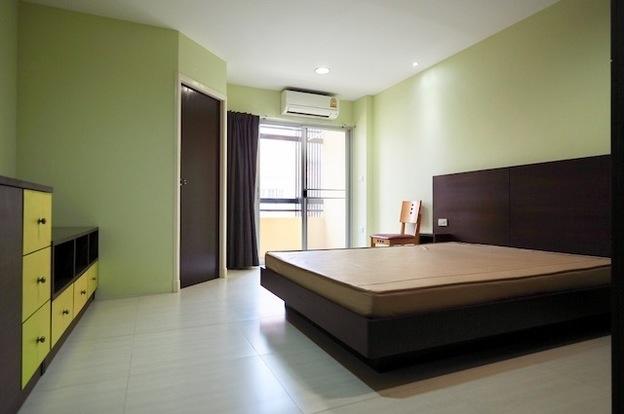 home1142 (1)