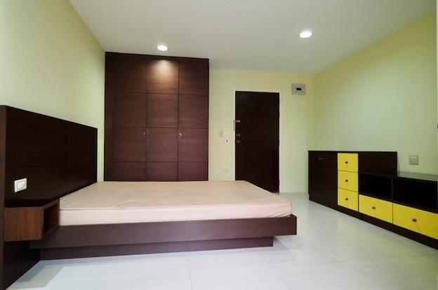 home1142 (5)