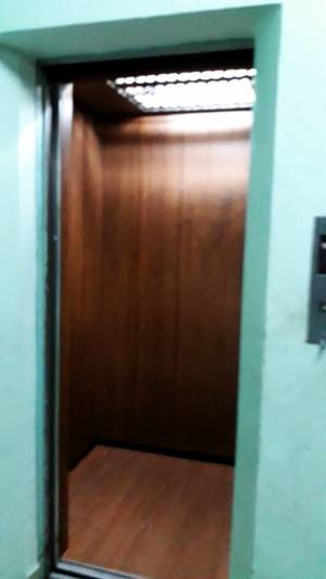 home11482 (7)