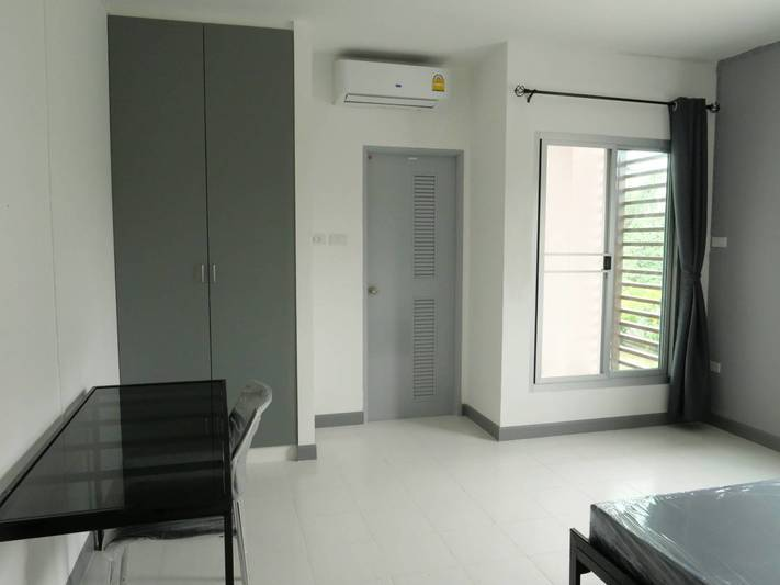 home1153 (4)