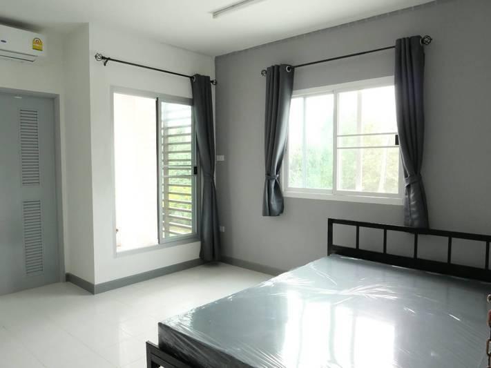 home1153 (9)