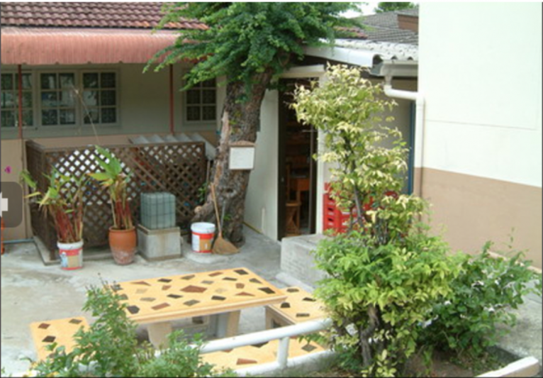 home1158 (3)
