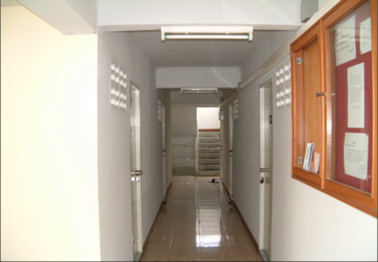 home1158 (5)