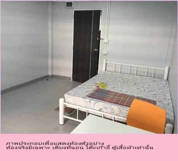 home434 (1)